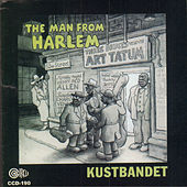 The Man from Harlem by Kustbandet