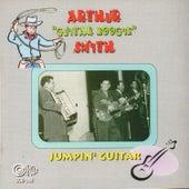 Jumpin' Guitar by Arthur Smith