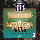 Top 100 Hits - 1961, Vol. 3 by Various Artists