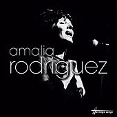 Best Of Amalia Rodriguez - Heritage Songs by Amalia Rodriguez