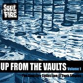 Up From The Vaults Volume 1 by Various Artists