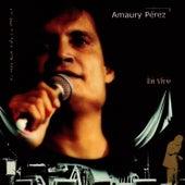 En Vivo - Amaury Pérez by Amaury Perez