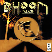 Dhoom by Palash