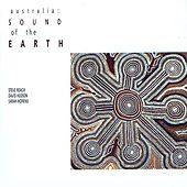 Australia: Sound of the Earth by Various Artists