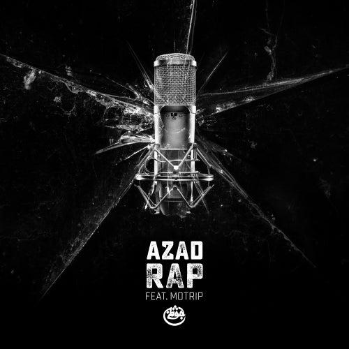 Rap by Azad