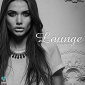 Lounge Romance by Various Artists