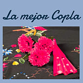 La Mejor Copla by Various Artists