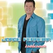 A Minha Maneira by Jorge Ferreira