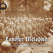 Landser Melodien by Various Artists