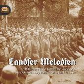 Landser Melodien by Various Artists