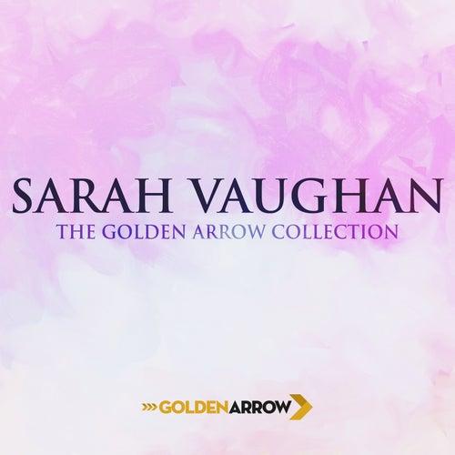 Sarah Vaughan - The Golden Arrow Collection von Sarah Vaughan