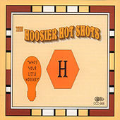 Who's Your Little Hoosier? by Hoosier Hot Shots