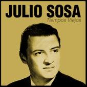 Tiempos Viejos by Julio Sosa