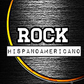 Rock Hispanoamericano by Various Artists