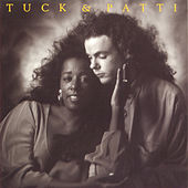 Love Warriors by Tuck & Patti