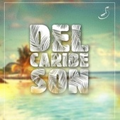 Del Caribe Son by Various Artists