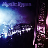 Mystic Hypno by Music-Pictures