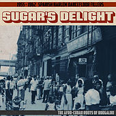 Sugar's Delight by Various Artists