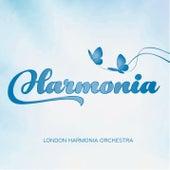 Harmonia von London Harmonia Orchestra