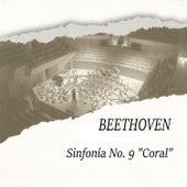 Beethoven, Sinfonía No. 9