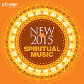 New in 2015 - Spiritual Music by Various Artists