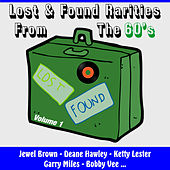 Lost and Found Rarities from the Sixties , Vol.1 by Various Artists