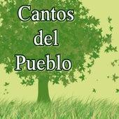 Cantos del Pueblo by Various Artists