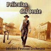 Peliculas del Oeste by London Festival Orchestra