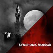 Symphonic Mordor by Various Artists