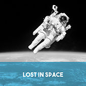 Lost in Space by Various Artists