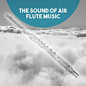 The Sound of Air: Flute Music by Various Artists
