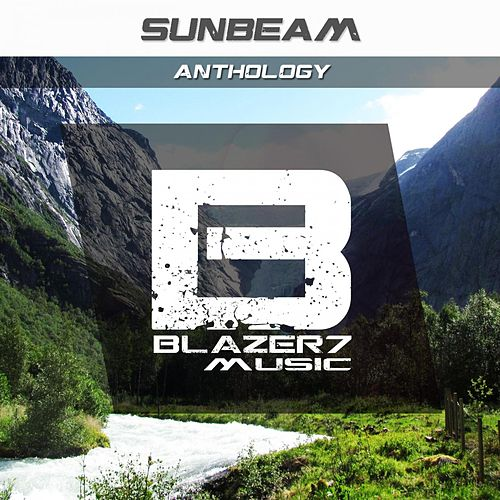 Anthology by Sunbeam