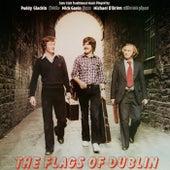 The Flags of Dublin by Michael O'Brien