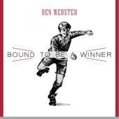 Bound To Be a Winner von Ben Webster
