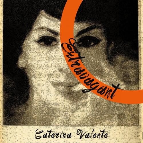 Extravagant von Caterina Valente