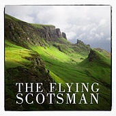 The Flying Scotsman by Various Artists