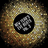 New Year's Eve Beats, Vol. 3 (Deep Party House Tracks) by Various Artists