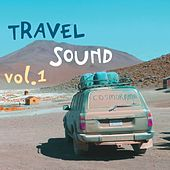 Travel Sound Vol. 1 By Cosmorama Travel by Various Artists