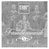 Familienmusik, Vol.5 (Second Anniversary) by Various Artists