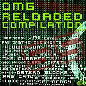 OMG Reloaded Compilation by Various Artists