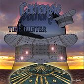 Time Hunter by Catharsis
