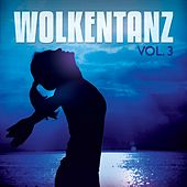 Wolkentanz, Vol. 3 (Freudiges Relaxen, Hüpfen & Springen) by Various Artists