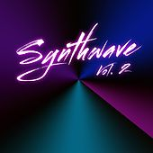 Synthwave, Vol. 2 by Various Artists