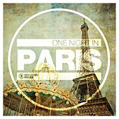 One Night in Paris by Various Artists