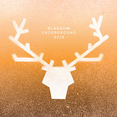Glasgow Underground 2015 by Various Artists