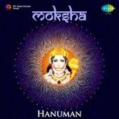 Moksha: Hanuman by Various Artists