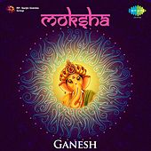 Moksha: Ganesh by Various Artists