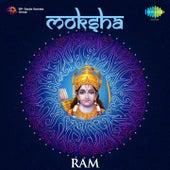 Moksha: Ram by Various Artists