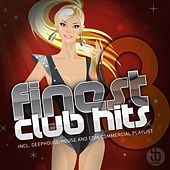 Finest Club Hits, Vol. 8 by Various Artists
