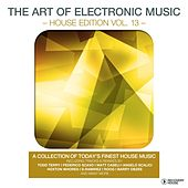 The Art of Electronic Music - House Edition, Vol. 13 by Various Artists
